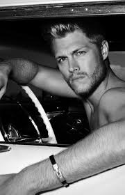 210 best Men with Car images on Pinterest