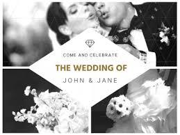 wedding invitation fotor photo cards free online photo card Wedding Cards Maker Online Free Wedding Cards Maker Online Free #32 wedding cards maker online free