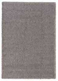 Schöner Wohnen Teppiche   Teppiche online kaufen   Teppich Shop