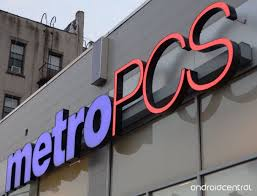 Metropcs Customer Service Metropcs Is Now Throwing In A Free Year Of Amazon Prime For New