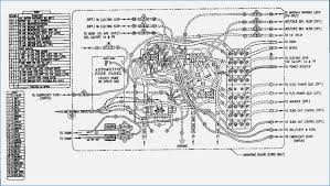 fl80 fuse box diagram inspirational 1999 freightliner wiring diagram 1999 freightliner fl60 wiring diagram fl80 fuse box diagram unique freightliner fl80 fuse box diagram