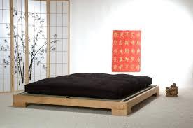 Image Japanese Futon Japanese Bed Frame Amazing Platform Bed Wood Frame Black Mattress And Storage Tatami Bed Frame Design Sweet Revenge Japanese Bed Frame Platform Bed Plans Tatami Beds Frame Platform Bed