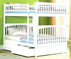 bunk bed diy t shaped bunk bed l shaped loft beds for kids l shaped loft bunk bed diy