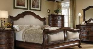 high end bedroom sets. high end bedroom furniture sets