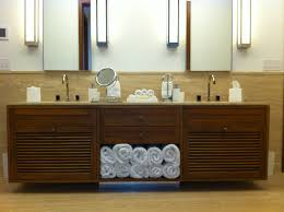 asian bathroom lighting. Asian Spa Bathroom Vanity Lighting Interiordesignew With Measurements 2592 X 1936 O