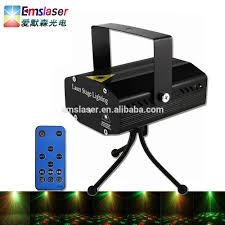 Green Laser Projector Light Best Price Red Green Laser Projector Christmas Laser Light Show Manufacturer Buy Red Green Laser Projector Christmas Laser Light Programmable Laser