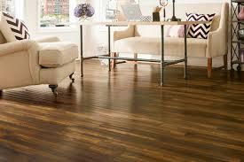 laminate flooring ideas. Perfect Laminate HandScraped Surfaces Inside Laminate Flooring Ideas I