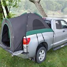 Top 10 Best Truck Bed Tents in 2019 Reviews [ Buyer's Guides]