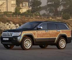 2018 jeep wagoneer. exellent jeep 2018 jeep grand wagoneer inside jeep wagoneer cars news 2017