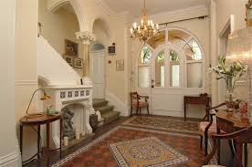 Old World Bedroom Decor Gothic And Victorian Interior Design Old World Gothic Victorian