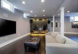 basement remodels. Perfect Basement Modern Basement Ideas To Prompt Your Own Remodel  Sebring Services On Remodels