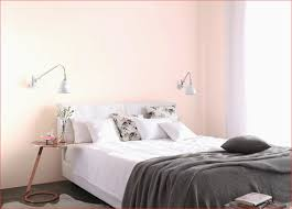 Feng Shui Schlafzimmer Osten Feng Shui Schlafzimmer Liebe