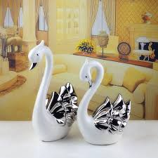 Small Picture Home Decor Gifts Home Designing Ideas