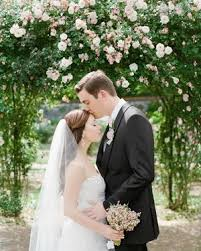 Wedding Planning Budget Calculator Wedding Budget Planner How To Budget For Your Big Day Martha