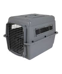 Kong Crate Size Chart Petmate Sky Kennel