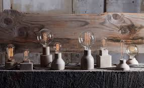 roost lighting. The Roost Home Collection Includes Furniture, Lighting, Decor,  Baskets, Textiles And Rugs. Tabletop Entertaining Options Include Glassware, Roost Lighting Y