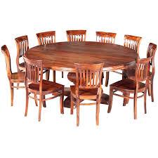 half round dining table round tables nice round dining table for 6 large round dining table on round dining dining table decor target