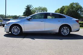 2018 chevrolet malibu 1lt. interesting chevrolet 2018 chevrolet malibu 4dr sedan lt w1lt  16632953 1 with chevrolet malibu 1lt