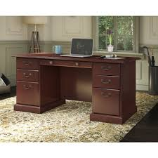 100 salt creek office furniture business office designs