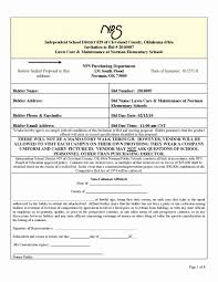 017 Simple Lawn Care Contract Mowing Template Awesome