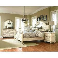 Queen Bedroom Sets Clearance Bedroom Set Small Bedroom Sets Chic ...