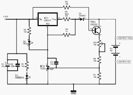 2013 diagram and circuit dual mode battery charger circuit diagram