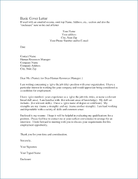 Format Cover Letter For Online Application Theunificationletters Com