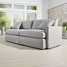 patio furniture slip covers. Lounge II Petite Outdoor Slipcovered 93\ Patio Furniture Slip Covers T