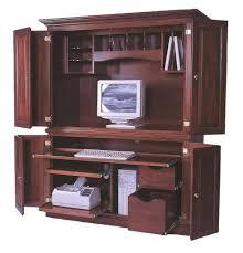 corner office armoire. desk for corner armoires armoire luxury design office u