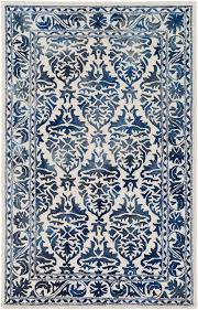 amazing home terrific navy and white rugs on com navy and white rugs