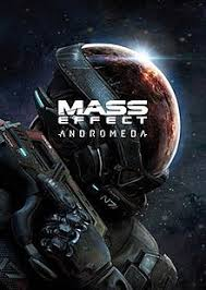 Mass Effect Decision Chart Mass Effect Andromeda Wikipedia