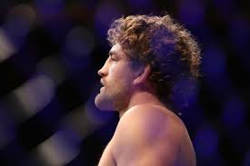 But what impact would the young wrestler have in beijing? Ben Askren Aims To Bounce Back Quickly Ufc