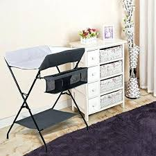 Change table baby Vintage Folding Baby Change Table Baby Changing Table Folding Diaper Station Nursery Folding Wall Baby Changing Table Madeinchinacom Folding Baby Change Table Baby Changing Table Folding Diaper Station