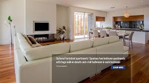 Bedroom Apartments In Lansing Mi MonclerFactoryOutletscom - Bedroom furniture lansing mi