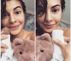 hka sharma without makeup jacqueline fernandez without makeup