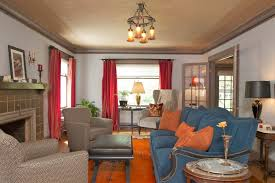 Mix And Match A '40s Bungalow In Southeast Portland's New Look Cool Shipping Furniture Across Country Remodelling