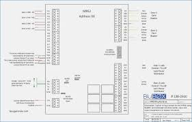 lenel 1320 wiring diagram wiring library \u2022 wiring diagram collection lnl 1300 wiring diagram at Lnl 1300e Wiring Diagram