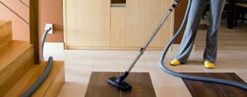 dyson v6 review a closer look at the stick vacuum