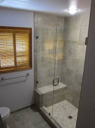 Amazing Small Bathroom With Walk In Shower Best 20 Small Bathroom Showers  Ideas On Pinterest Shower Small
