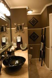 green and brown bathroom color ideas. Full Size Of Bathroom Designs Brown Walls Ideas Tile Pictures Green And Color E
