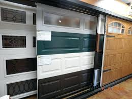 garage door showroom we at garage door know that ing a garage door can be overwhelming garage door showroom