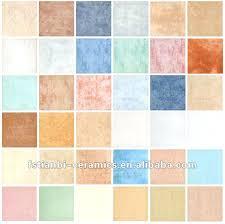 floor tile color patterns. Contemporary Color Floor Beautiful Tile Color Patterns 4 With G