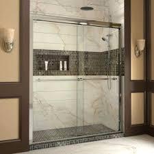 security doors for sliding glass doors sliding glass door security bar medium size of security door security doors for sliding glass
