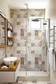 Fliesen Bad Beige Best Badezimmer Fliesen Beige Braun Shirahama