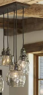 chandeliers rustic lighting for cabins rustic lighting ideas rustic with best 20 kitchen lighting design ideas log cabin chandeliers pau