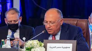 بعد اجتماع مجلس الأمن.. رئيس الوزراء الإثيوبي يوجه رسالة إلى مصر والسودان  بشأن سد النهضة - CNN Arabic