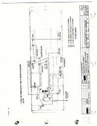 palomino pop up wiring diagram lighting auto electrical wiring diagram palomino pop up wiring diagram lighting files wonderful palomino camper wiring diagram images