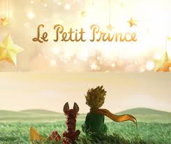 le petit prince soundtrack trailer