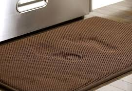 kitchen floor mats. Architecture And Home: Awesome Kitchen Floor Mat On Decorative Mats Stain Proof From R