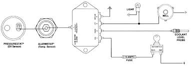 cat nz coolant level sender wiring diagram cat discover your wanderlodge gurus the member funded wanderlodge forum 1989 fc diagrama electrico caterpillar 3406e c10 c12